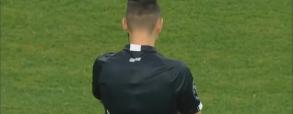 Bayern Monachium 3:1 Real Madryt