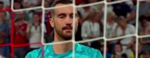 Bayern Monachium 6:1 Fenerbahce