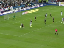 Huddersfield 1:2 Derby County