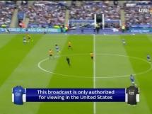 Leicester City 0:0 Wolverhampton
