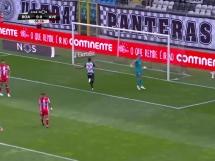 Boavista Porto 2:1 Aves