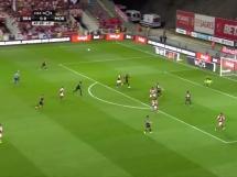 Sporting Braga 3:1 Moreirense