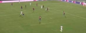 LASK Linz - FC Basel