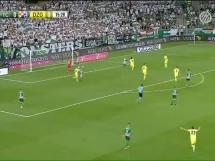 Ferencvaros 0:4 Dinamo Zagrzeb
