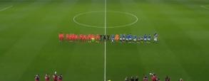 Rangers 3:1 Midtjylland