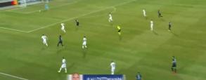 LASK Linz 0:1 Club Brugge