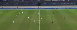 Dinamo Zagrzeb 2:0 Rosenborg