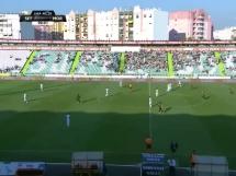Vitoria Setubal 0:0 Moreirense