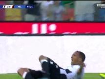 Udinese Calcio 1:0 AC Milan