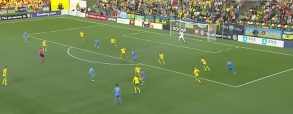 Litwa 0:3 Ukraina