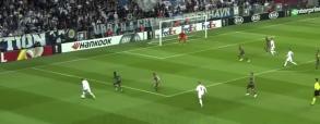 FC Kopenhaga 1:0 Lugano