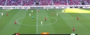 Stade Rennes 1:1 Celtic
