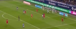 Schalke 04 2:1 FSV Mainz 05