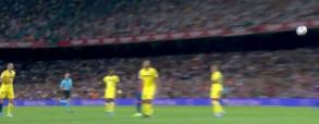 FC Barcelona - Villarreal CF