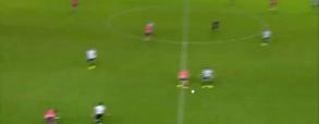 Sheffield Wednesday 0:2 Everton