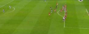 FC Porto 1:0 Santa Clara