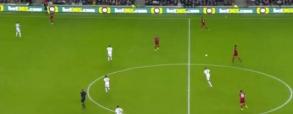 Milton Keynes 0:2 Liverpool
