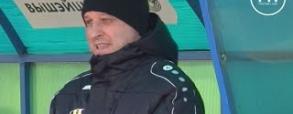 Soligorsk 0:0 Neman Grodno