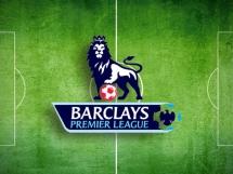 Chelsea Londyn 1:1 Stoke City
