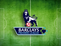 Watford 0:1 Leicester City