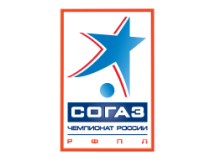 FK Rostov - FK Krasnodar 0:0