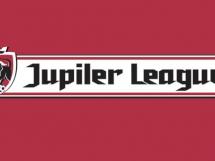 Anderlecht 3:3 Standard Liege