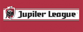 Anderlecht - Standard Liege