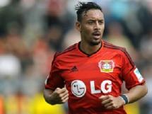 Bayer Leverkusen - Hoffenheim 2:0