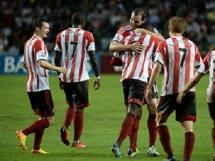 Sunderland - Leicester City
