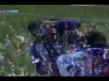 Real Valladolid - Almeria