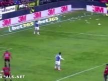Osasuna Pampeluna - Real Sociedad
