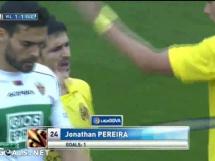 Villarreal CF - Elche