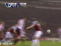 Sunderland - West Ham United