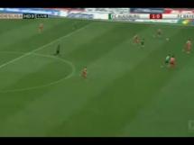 Augsburg - Bayern Monachium