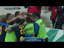 Chievo Verona - Hellas Verona