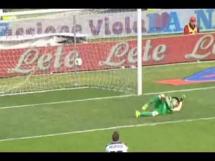Fiorentina - Udinese Calcio