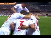 Sevilla FC - FC Porto