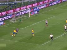 Udinese Calcio - Juventus Turyn