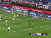 AC Milan - Livorno