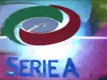 Parma - Inter Mediolan