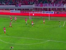 Spartak Moskwa - Kuban Krasnodar
