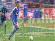 Freiburg - Schalke 04