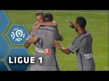 Bordeaux - Olympique Marsylia
