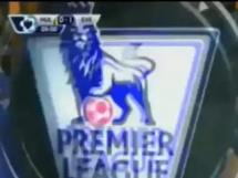 Hull City - Everton