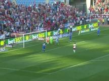 Almeria - Athletic Bilbao