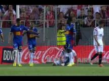 Sevilla FC - Elche