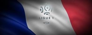 Nice 2:0 Saint Etienne