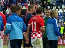 Chorwacja - Mali