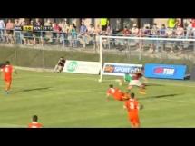 AC Milan - Renate