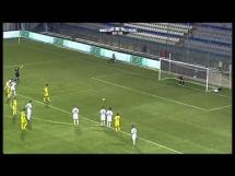 Maccabi Tel Awiw - Santa Coloma